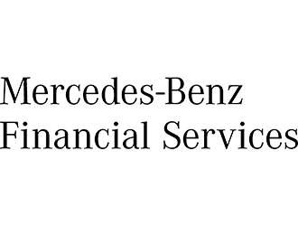 Mercedes-Benz Financial Services